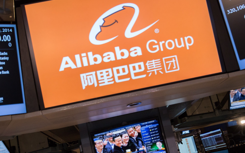 Hong Kong Reportedly Grants Approval For Alibaba Ipo Siliconangle Alibaba has documented its company history since its founding 15 years ago. hong kong reportedly grants approval