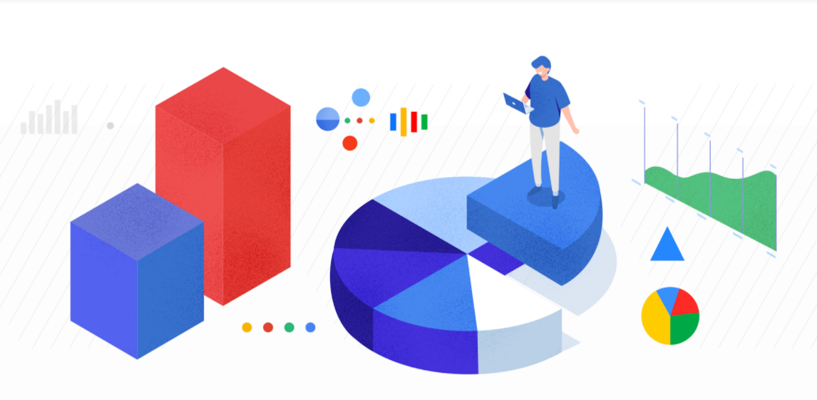 Google launches a more predictable pricing model for its BigQuery analytics service