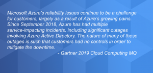 gartner-quote-on-msft-reliablity