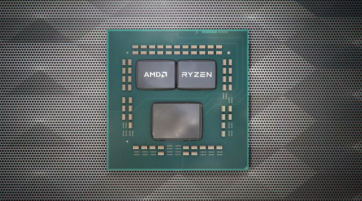 With new 32-core Threadripper processor, AMD claims to leapfrog Intel