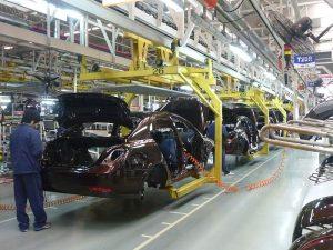 automotivehacking
