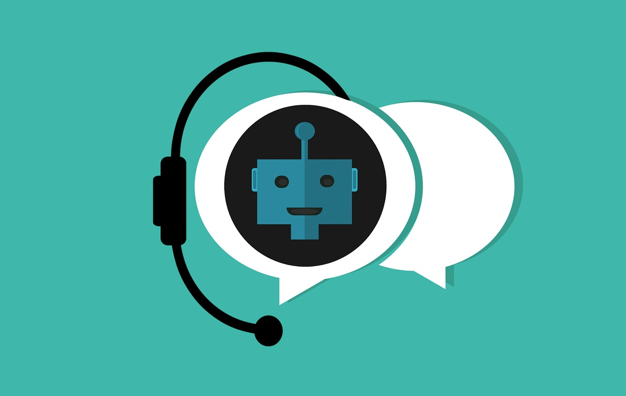 Directly Software buys conversational AI startup Kylie.ai