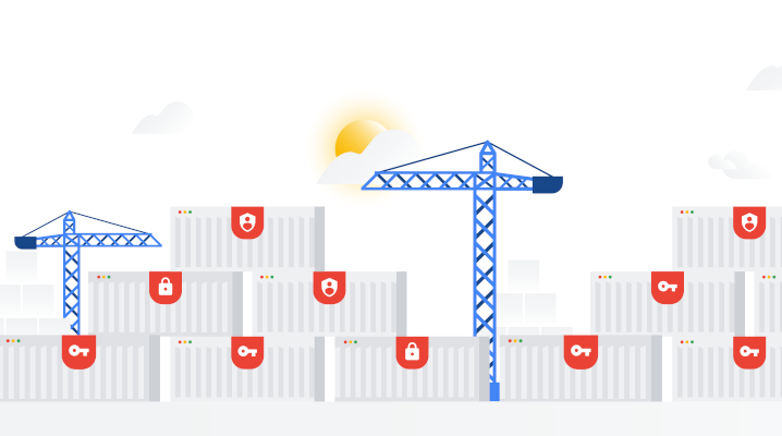 Google releases its Skaffold tool for automating Kubernetes into general availability