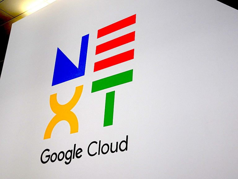 Google adds more security features to its cloud services