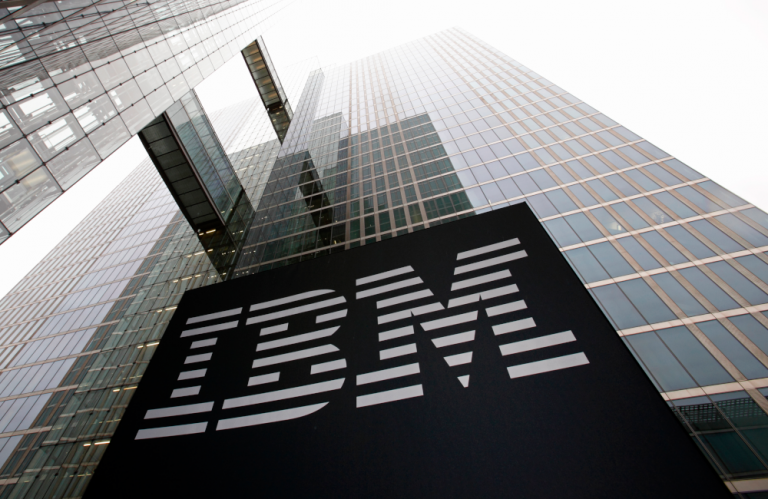 With Cloud Pak for Security, IBM serves up threat detection in a container