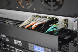 network-768x511