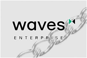 waves-enterprise-logo