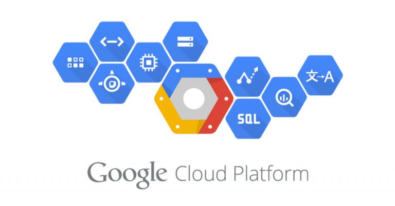 56df573f-google-cloud-platform-768x402