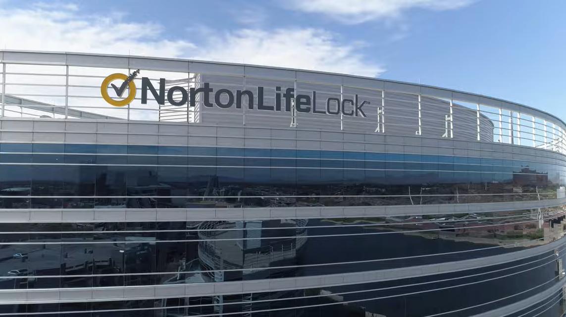 Cyber Monday: NortonLifeLock beats earnings forecasts, SailPoint misses - SiliconANGLE