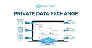 private-data-exchange-linkedin-bannner-v5