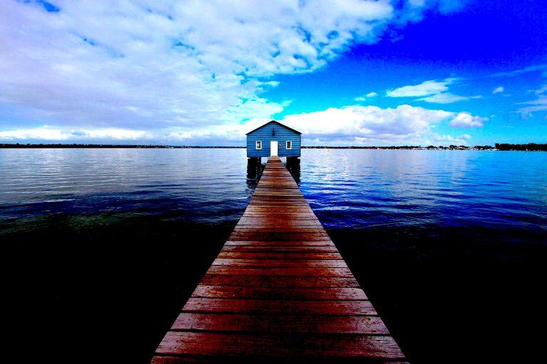 australia-1058401_1920-1681551-pixabay