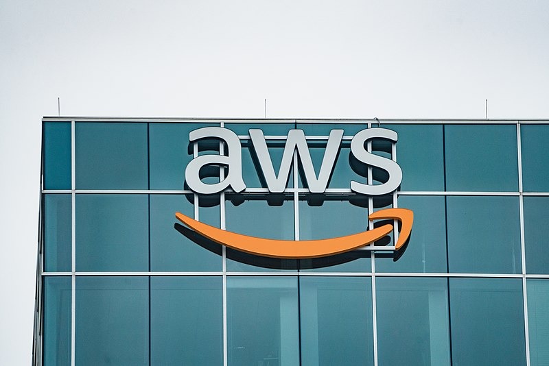 AWS announces three new cloud security products