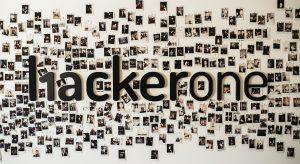 hackerone1