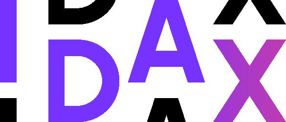 idax cryptocurrency exchange