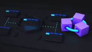 microsoft-blocks-background