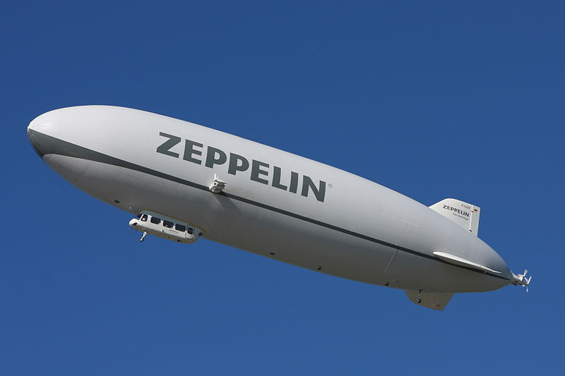 New Zeppelin ransomware targets tech and healthcare companies in Europe and US