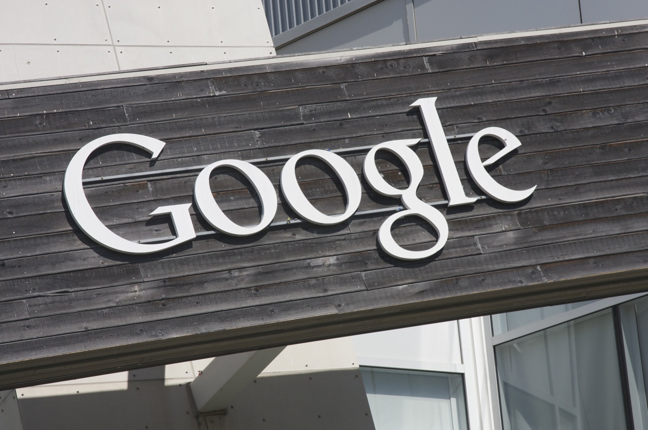 Google is working on a new, unified messaging app for enterprise users