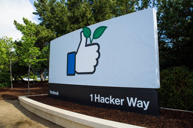 Facebook claims AI navigation milestone after models achieve 99.99% accuracy