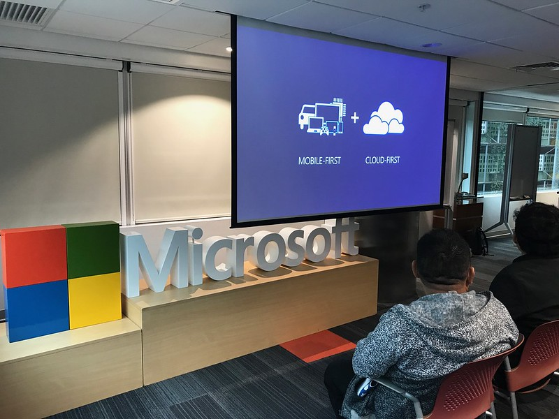 Office 365 hackers use malicious app to gain access to user accounts -  SiliconANGLE