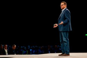david-goeckeler-cisco-live-eu-keynote