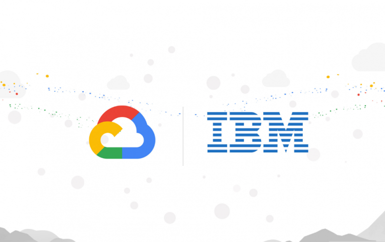 google-ibm-power-systems
