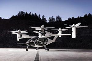 joby-aircraft-web