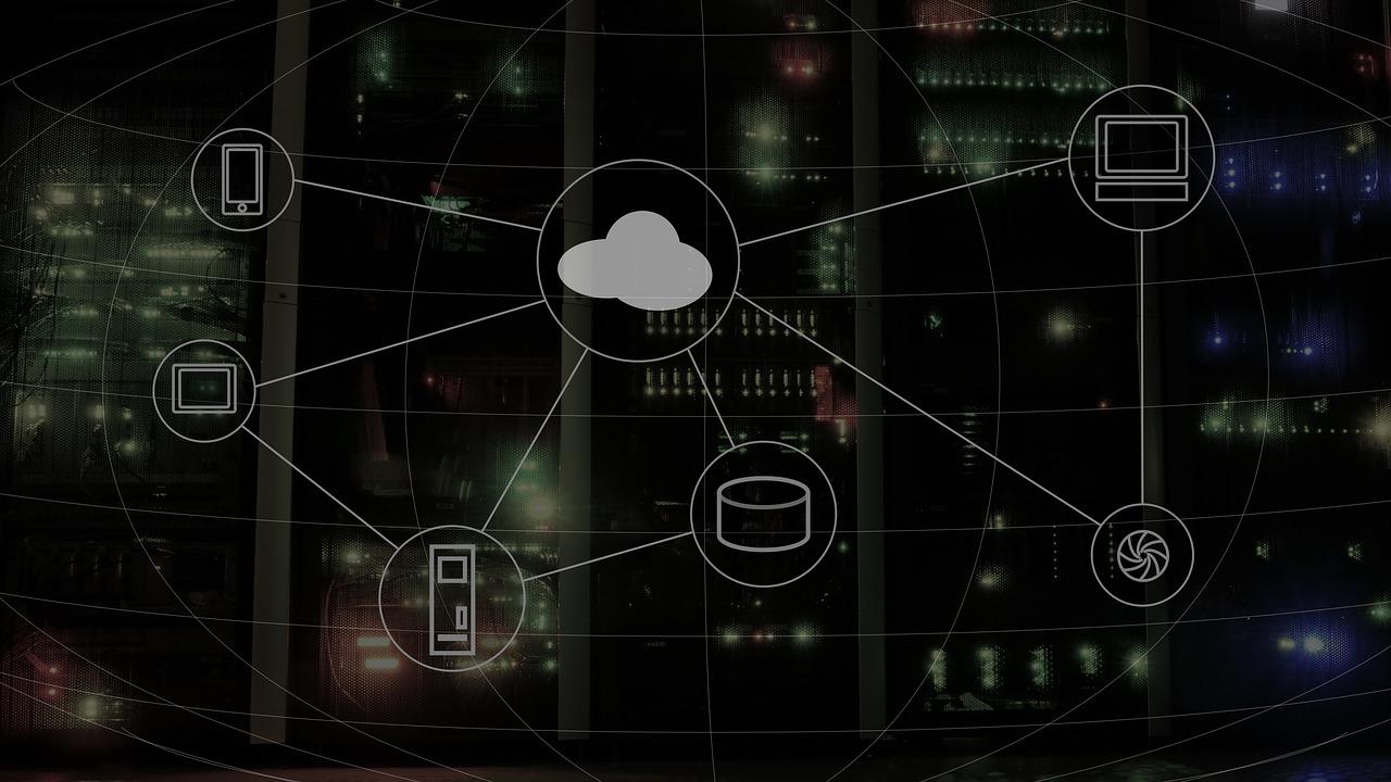 VMware is buying AI-based network analytics startup Nyansa