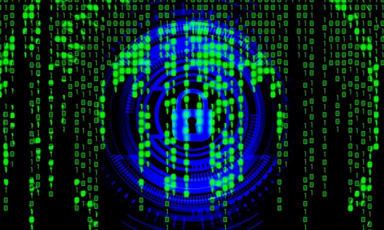 cyber-security-3400555_1920-thedigitalartist-pixabay