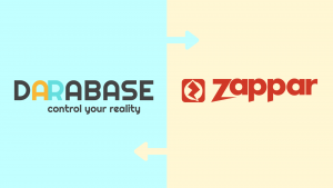 darabase-zappar-announcement