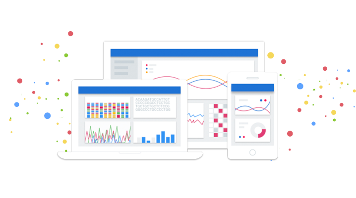 Google's Dataproc service gets GPUs and management automation features