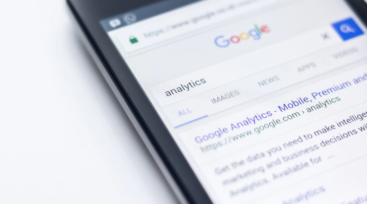 Google launches Dataset Search out of beta with new capabilities