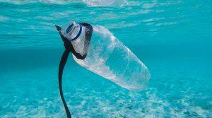 pollution-plastic-bottle-water-ocean-brian-yurasits-y8k-dmpnwni-unsplash
