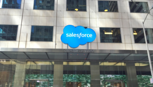 salesforce-768x441