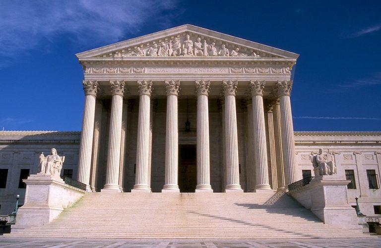 supreme-court-546279_960_720-768x500
