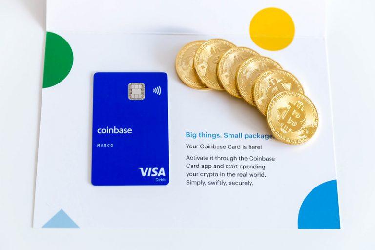 coinbase call center