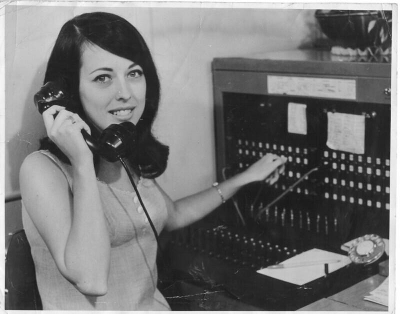 Uber testing telephone call booking service in Arizona