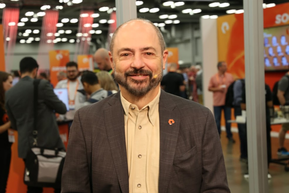After beating earnings target, Pure Storage updates its FlashArray//X product line - SiliconANGLE