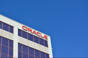 oracle-corp