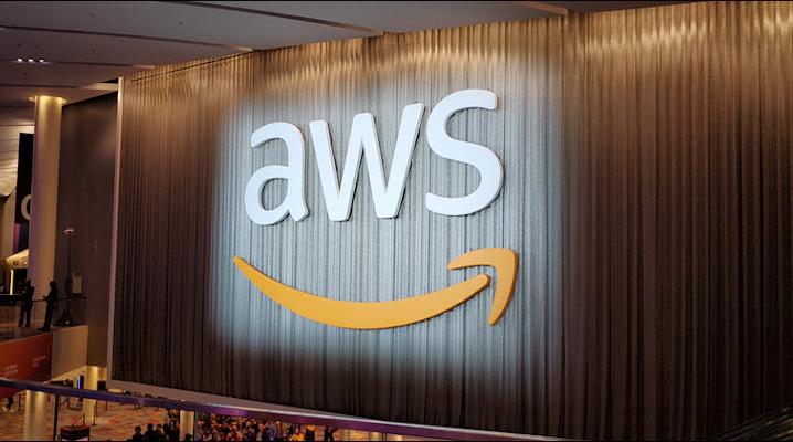 As more enterprises adopt AI, AWS' ML Solutions Lab passes 175 customers