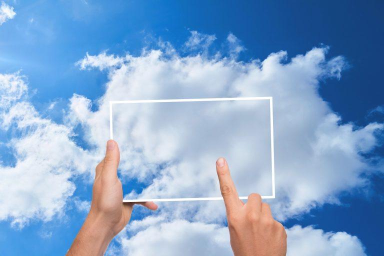 cloud-3362004_1280