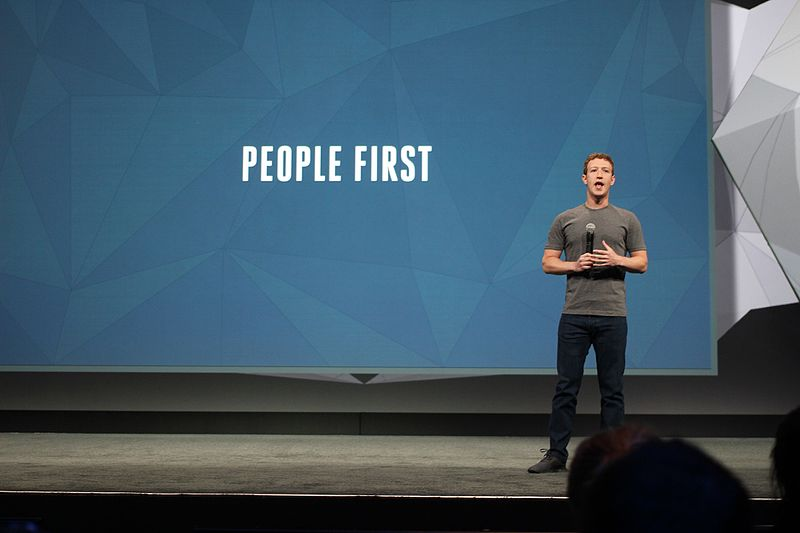 Coronavirus fears see Facebook cancel conference, IBM pull out of RSA
