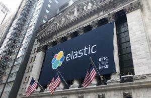 elasticnyse-768x498
