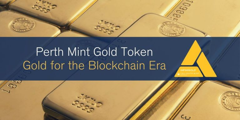 100 gold backed cryptocurrency