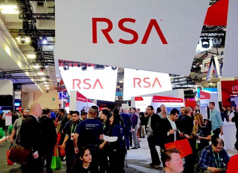 rsa2020-1