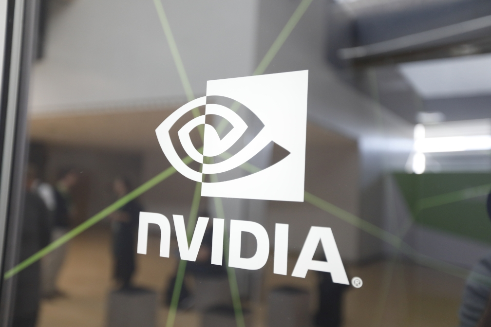 With DLSS 2.0, Nvidia is harnessing AI to improve games' visual fidelity - SiliconANGLE