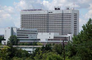 brnouniversityhospital