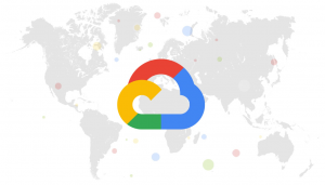 google-cloud-regions