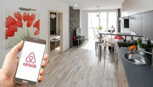 airbnbvirus