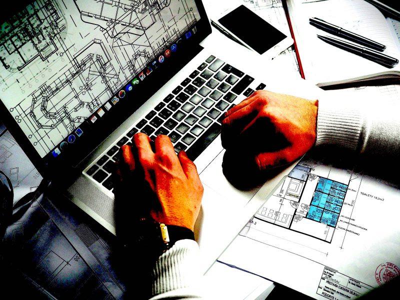 blueprints-1837238_1920-pexels-pixabay