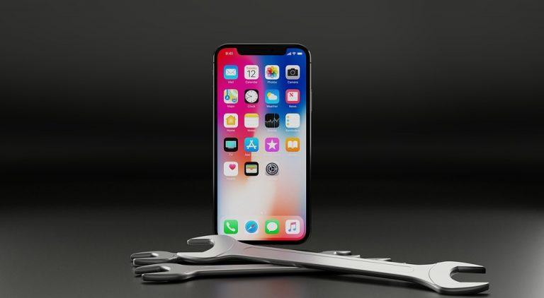 iphonedelay